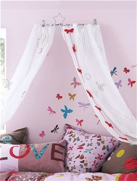 kinder betten 17 best images about ideen zimmer luise on