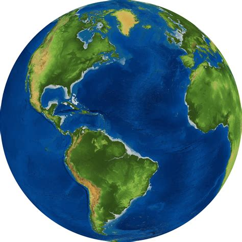 3d earth map clipart 3d earth globe