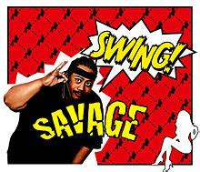 savage let your hips swing hip swing how to do the bulgarian training bag swing