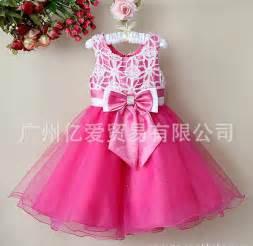 Popular christmas toddler dresses buy cheap christmas toddler dresses