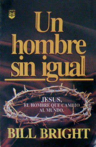 la delicadeza spanish edition b006flrtmk librarika la alegr 237 a de querer literatura juvenil spanish edition literatura juvenil