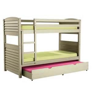 lits superposables chambre 224 coucher