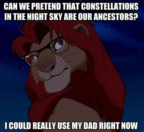 Best Disney Memes - a collection of the best hipster disney memes on imgfave