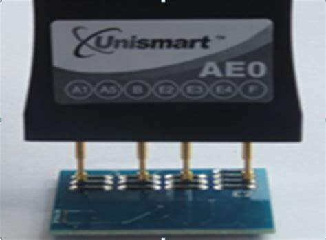 unismart chip resetter samsung how to reset chip samsung ml 3051nd apexmic