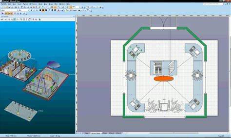 visio add on wise 3d visioner is an add on for microsoft visio