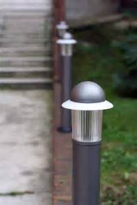 outdoor low voltage lighting systems low voltage lighting and wiring 171 electrical
