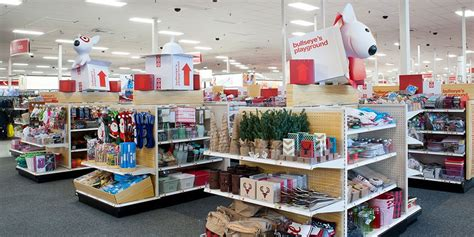 target dollar section introducing bullseye s playground the one spot gets a makeover