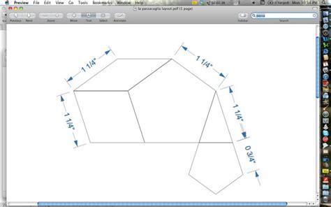 template pattern là gì la passacaglia 1 4 inch seam solid style 5 pieces