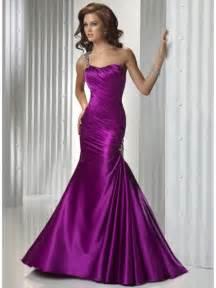 discount evening dress for prom dresses prlog