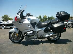 Bmw 1150 Rt 2002 Bmw R 1150 Rt Sport Touring For Sale On 2040 Motos