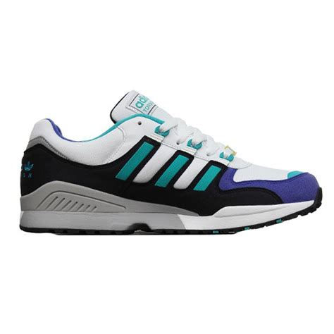 adidas torsion shoes adidas trainers torsion integral s running shoes ebay