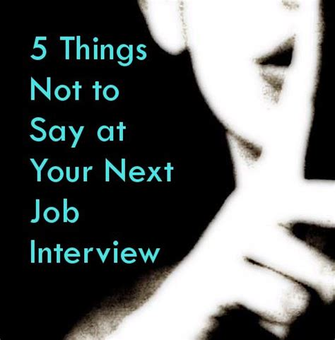 7 Things Not To Say At Our Next by 24 Best Images About What Not To Do During An On