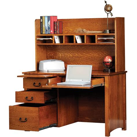 48 desk with hutch 48 desk with hutch 48 inch desk with hutch and pencil