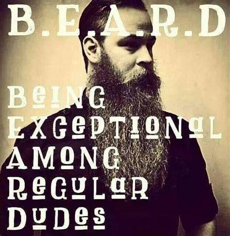 Beard Meme Funny - best 25 beard quotes ideas on pinterest