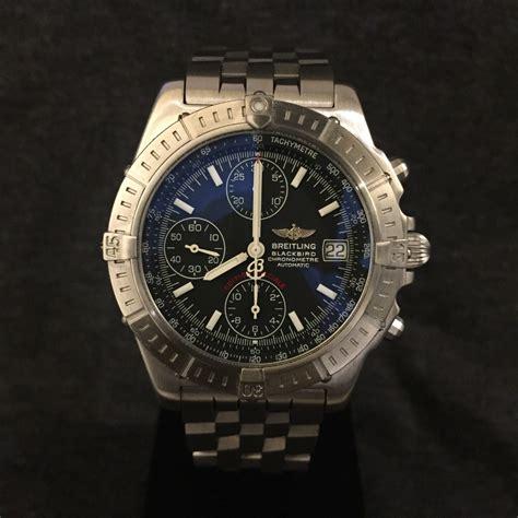 Jam Tangan Ripcurl Rantai Stainless Chrono Black F B Rp002 jual beli tukar tambah service jam tangan mewah arloji original buy sell trade in service