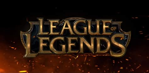 moba anime china league of legends are un anime si un in china