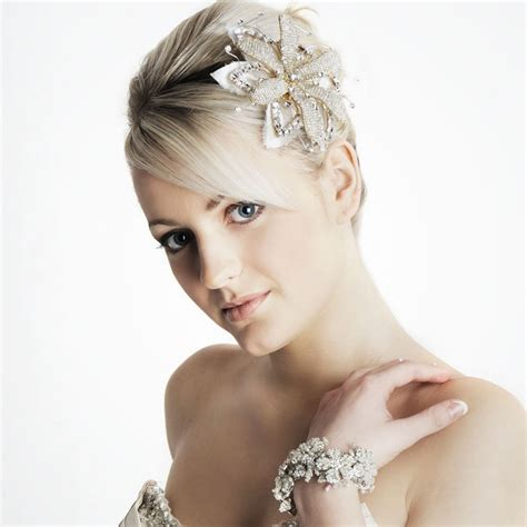 hairstyles for short hair brides mens haircuts short hair styles for wedding