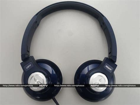 Audio Technica Ath S500 Hitam audio technica ath s500 review bass at a low price