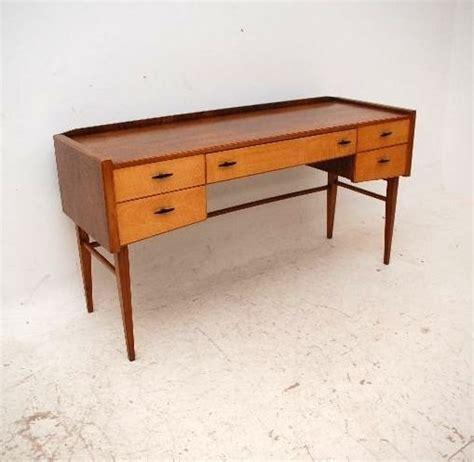furniture 60s 27 best images about 70 s furniture on pinterest