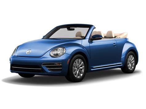 blue volkswagen convertible 2018 volkswagen beetle convertible avondale