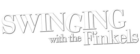 swinging with the finkels swinging with the finkels movie fanart fanart tv