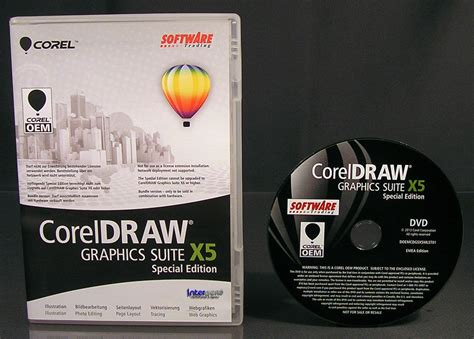Corel Draw X5 Handbuch | corel draw x5 vollversion box vba f 252 r schneideplotter
