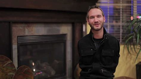 nick vujicic biography youtube year end appeal with nick vujicic life without limbs