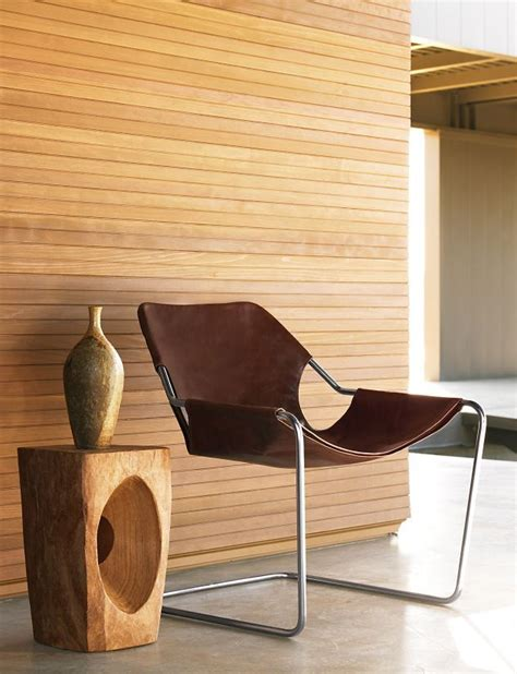 paulistano armchair 1000 images about dale1 on pinterest side tables