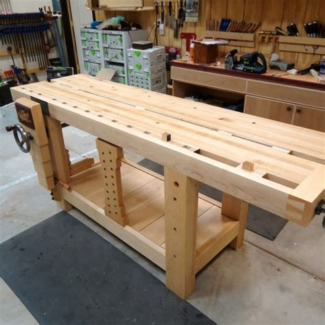woodworking bench tops for sale woodworking bench tops for sale with elegant innovation