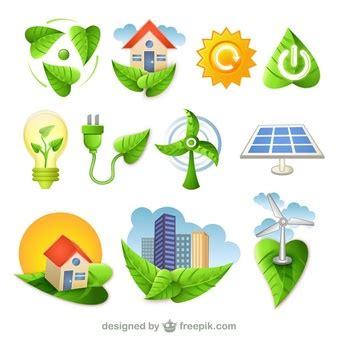 biogreen new year new logo vectors photos and psd files free