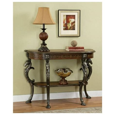 Antique Entryway Table Antique Entryway Table Edwin Antique Console Sofa Hallway Entryway Table Cabinet In Weathered