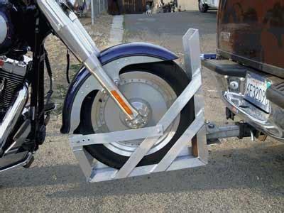cadenas de voyage canadian tire towing accessories 600rr net
