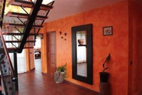 estos los mejores y peores colores para pintar ideas para pintar tu casa simple decora tu casa con los