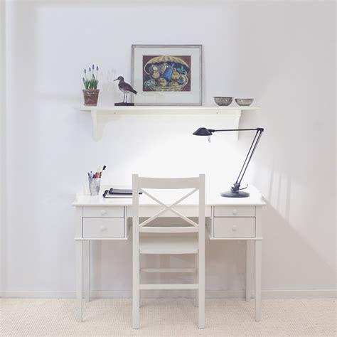 kinderstuhl schreibtisch oliver furniture junior schreibtisch sofort lieferbar