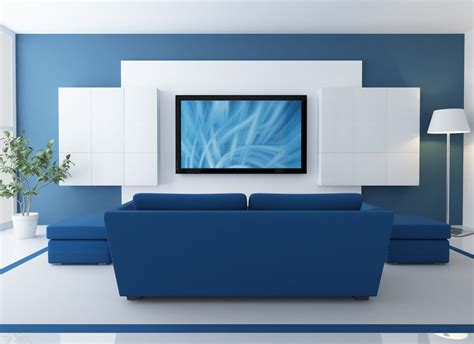 Wall Tv by Tv Wall Mounting Lcd Led Plasma Installations