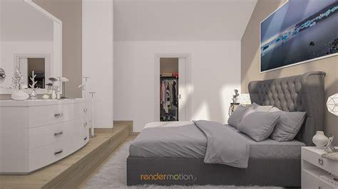 interni loft rendering interni loft stupende immagini per il tuo