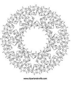 83 coloring pages for stress relief 29 printable mandala coloring pages 29 free printable coloring pages