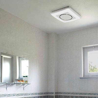 Bathroom Heat And Light Ceiling Fitting Home Designs Bathroom Lighting At The Home Depot