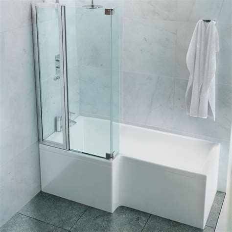 bath and shower 35 cleargreen baths and designer baths in stock at bathroom city