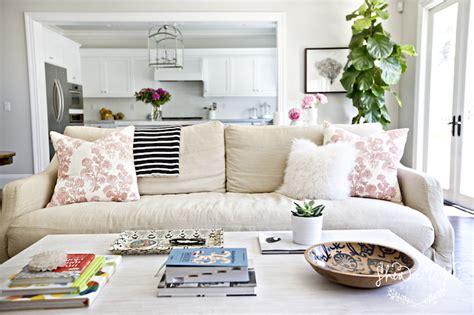 furniture amusing john robshaw pillows for living room accessories linen sofa transitional living room studio mcgee