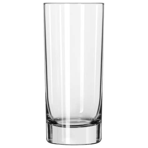The Glass bowl 187 dinner plates glasses flataware