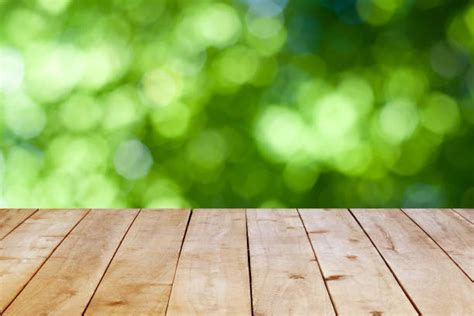 picnic table stock  pictures royalty