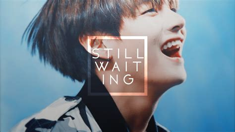 kim tae hyung wallpapers  pictures
