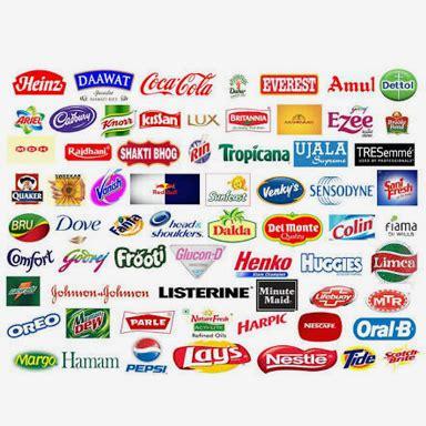 fmcg harmilapi exports indian grocery exports
