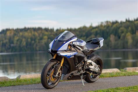 wallpaper motorcycle water yamaha yzf rm