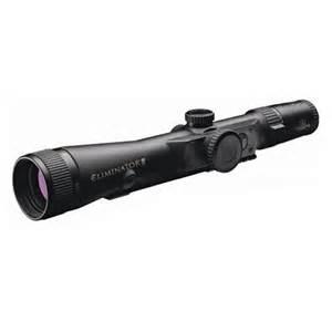 laser le jagd optique chasse lunette laserscope iii 4 16x50 burris