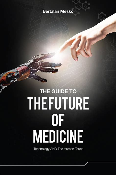the guide to 12 things we can 3d print in medicine 3d printing industry
