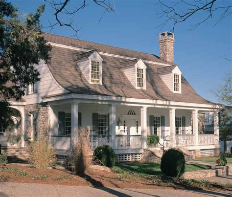 dutch style houses dutch colonial house plans at dream home source colonial