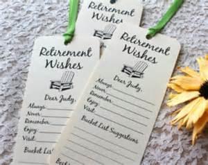 retirement ideas that are remarkable for the retirees whomestudio magazine