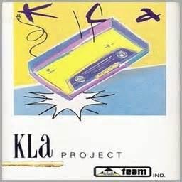 Cd Original Kla Project Kla Dekade blognya dik kla project album kla